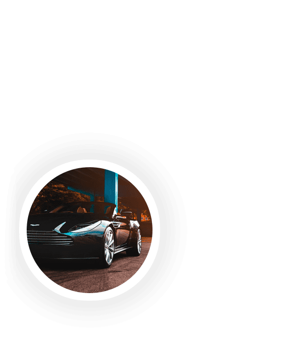 About selfdrive